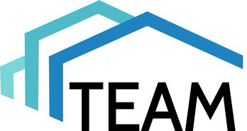 Team Building Systems Ltd Logo